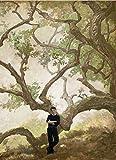 Shadowline: The Art of Iain McCaig