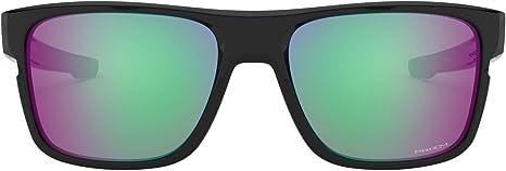 Oakley Crossrange Gafas de sol para Hombre
