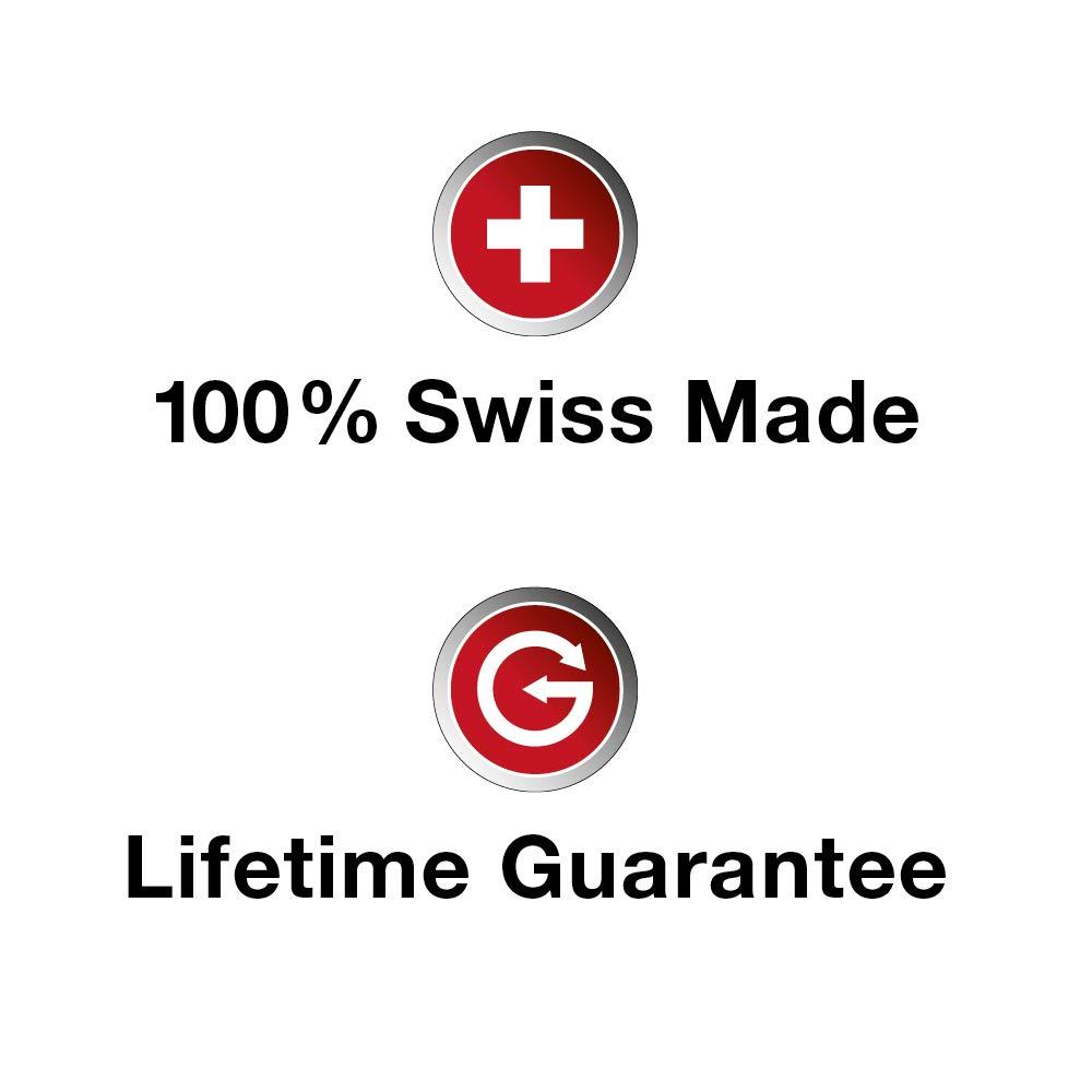 PB Swiss Tools 82 Schroevendraaier Set
