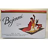 Bojenmi Dieters Drink Value Pack - 60 Tea Bags (In 3 Boxes)