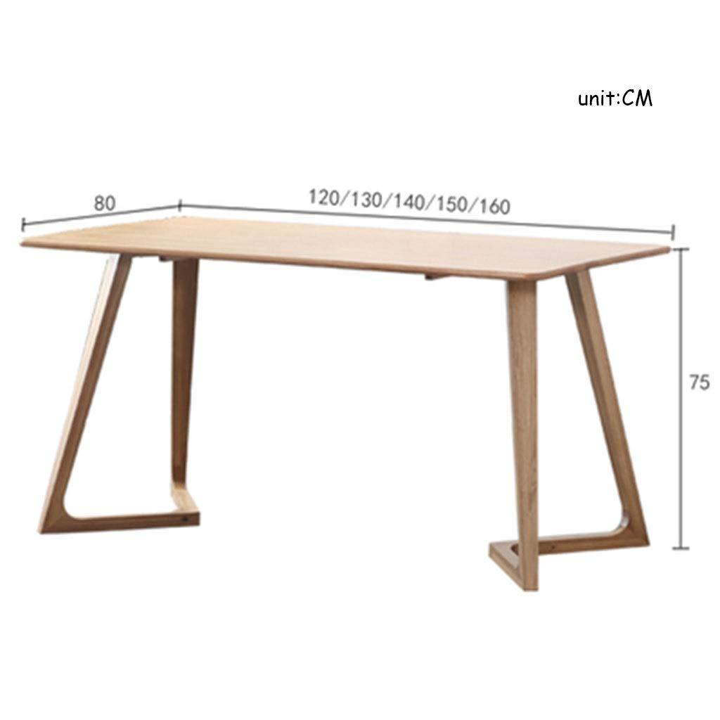Jin Yard Reading Table, Parlor - Mesa multifunción for computadora ...