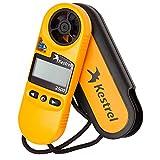 Kestrel 2500 Pocket Weather Meter / Digital