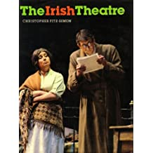 The Irish Theatre