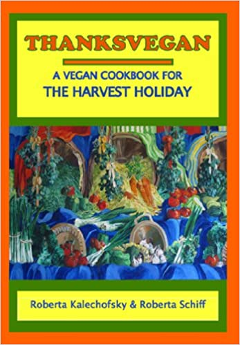 Download Thanksvegan PDF, azw (Kindle), ePub, doc, mobi
