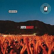 Jota Quest - Jota Quest Ao Vivo [CD]