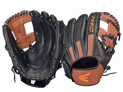 Easton Mako Youth Series Glove, 11.5', Right Hand Throw