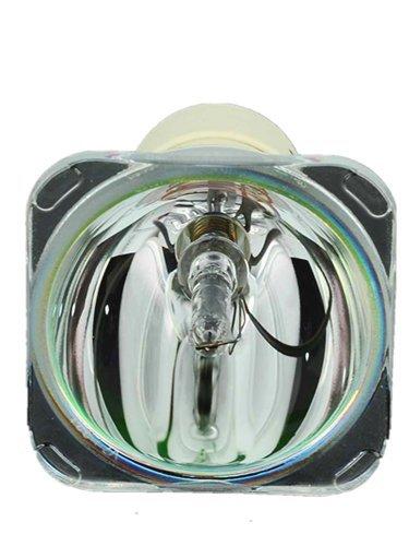 Acer P5370w Projector - eWorldlamp High Quality EC.J5500.001 / EC.J6200.001 Original Bulb/Lamp Compatible for ACER P5270 P5280 P5370W Projector