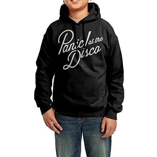 Youth Panic! At The Disco Funny Sweatshirts