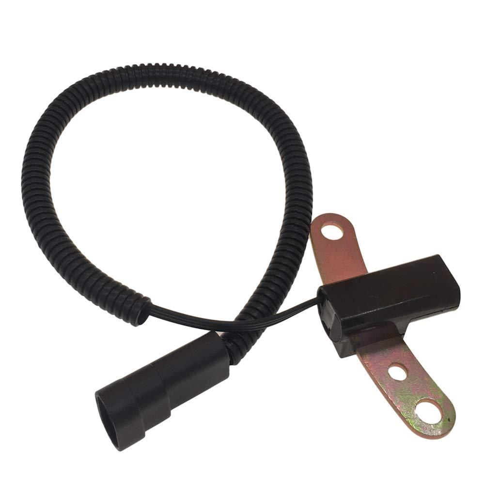 SFY CPS Crankshaft Position Sensor 56026921 for DODGE Dakota JEEP Cherokee Wrangler Grand Cherokee 1993 1994 1995 2.5L 4.0L