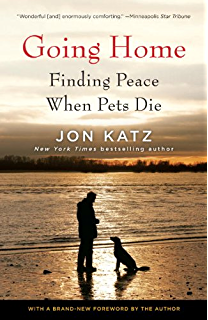 When your pet dies a guide to mourning remembering and healing going home finding peace when pets die fandeluxe Document