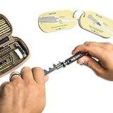 Real-Avid-223556-Pro-Pack-Premium-Maintenance-Kit