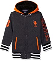 U.S. Polo Assn.(85)Buy new: $13.99 - $26.99