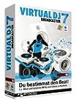 Virtual DJ 7 Home (PC+MAC)