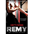 Remy (The REAL series Book 3)