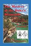 The Mystery of the Duke's Diamonds (The Orvie Mystery Series)