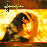 Go all the way (1991) by China