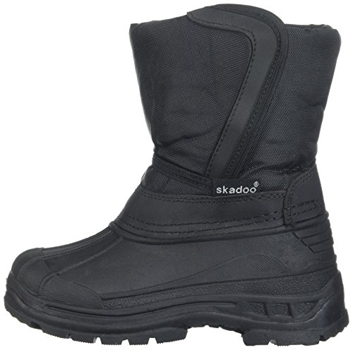 Large Product Image of SkaDoo Kids Cold Weather Snow Boots All Sizes