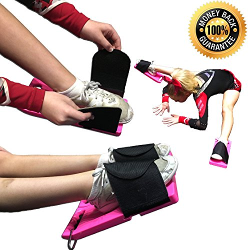 stunt-stand-foot-stretcher-for-flexibility-in-cheer-or-ballet-improve-toe-pointe-jumps-stunts-and-ge
