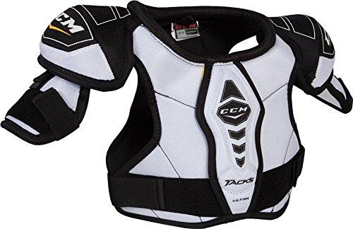 Ccm Hockey Shoulder Pads - 8