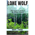 LONE WOLF: Fifty-Fourth in a Series of Jess Williams Westerns (A Jess Williams Western Book 54)