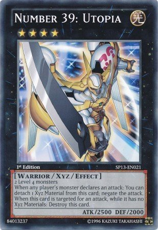 yugioh number card 39 - 4