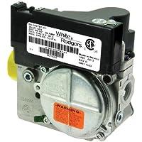 Protech 60-102787-01 Gas Valve