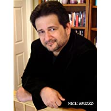 Nick Apuzzo