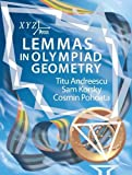 ویکالا · خرید  اصل اورجینال · خرید از آمازون · Lemmas in Olympiad Geometry wekala · ویکالا