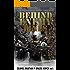 Behind Enemy Lines: A United Federation Marine Corps Novel