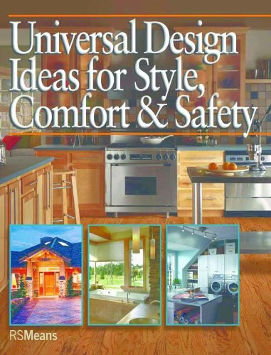Universal Design Ideas for Style, Comfort & Safety (Patio Costs Remodeling)