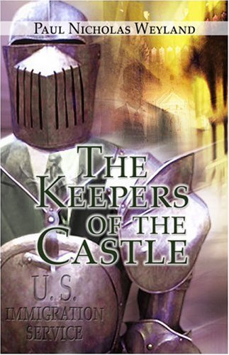 The Keepers of the Castle