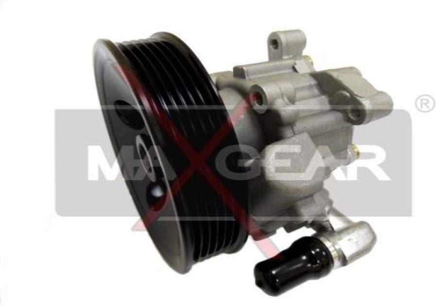 Maxgear Hydraulikpumpe Lenkung 48-0016