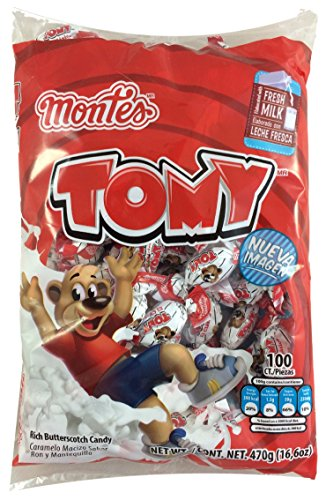 tomy-rich-butterscotch-candy-100pcs-net-weight-166oz