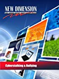 Cyberstalking & Bullying