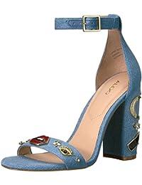 Women's Larelle Heeled Sandal