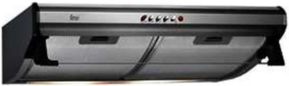 Teka campana convencional c6310 inox c6310sinox: Amazon.es: Grandes electrodomésticos