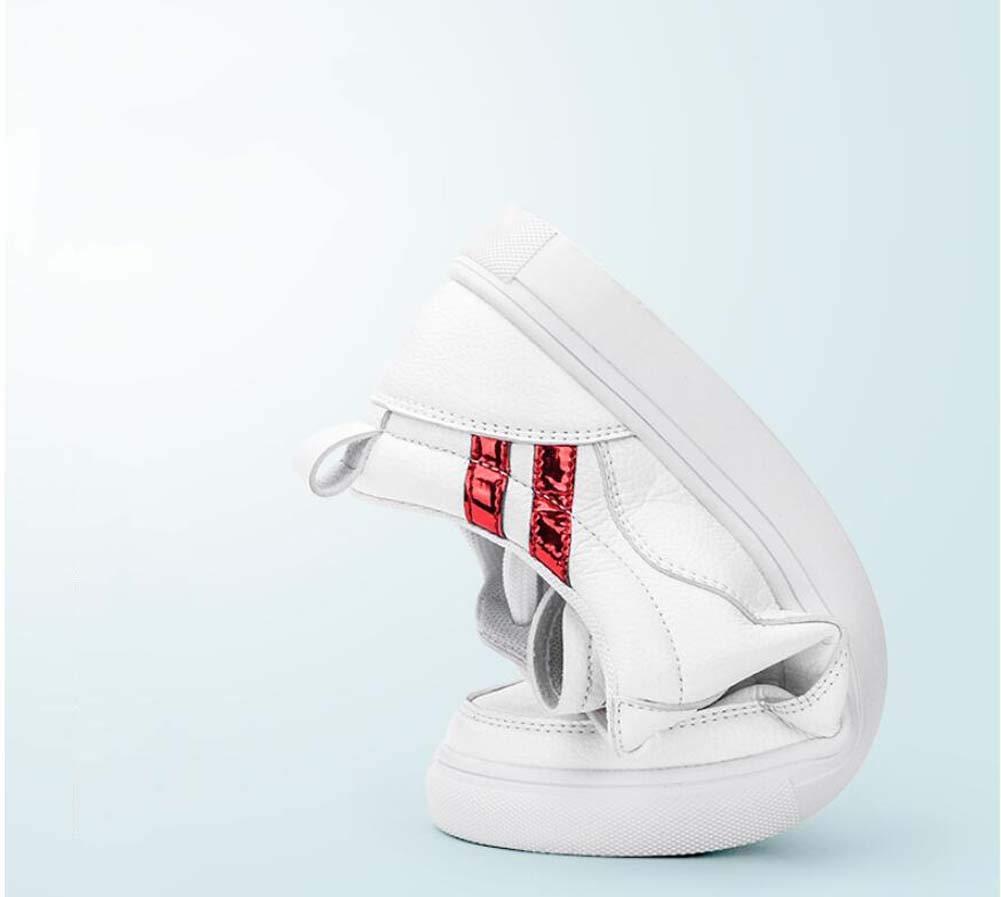 Wilde Frühlingsschuhe Sportschuhe sowie Winter Damenschuhe sowie Sportschuhe Samt Baumwolle Schuhe 0854e1
