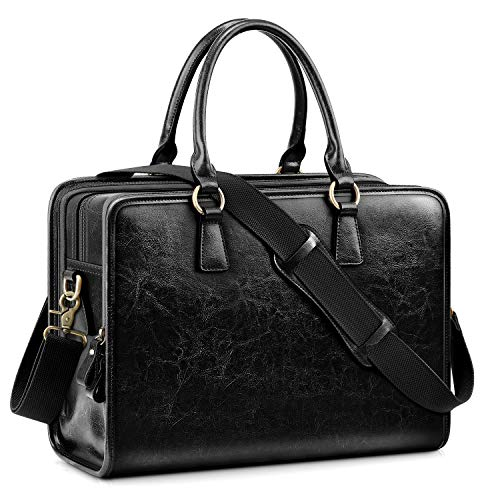 Kattee Briefcases - Best Reviews Tips