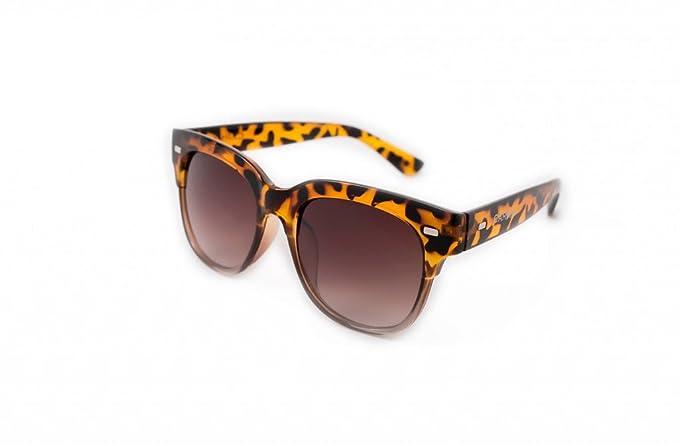 Gafas de sol CARMA modelo Roma Carey mujer: Amazon.es: Ropa ...