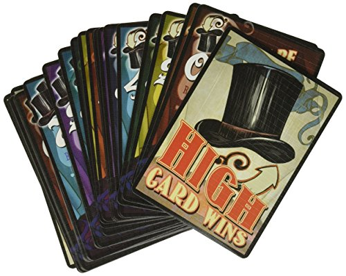 Dice Hate Me Games Trick Taking The Trick Taking Game