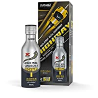 XADO atomarer metal Conditioner Highway con Revitalizant®–motor de aceite additiv