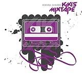 Kiki's Mixtape