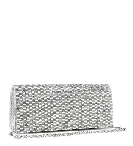 Bags Foldover Evening Diamante Party N14 Ladies Prom Clutch Womens Silver Occasion Dressy EzwXqg7E5x