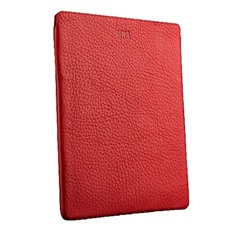 Amazon.com: Sena Cases UltraSlim Funda para Apple iPad 3 ...