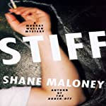 Stiff | Shane Maloney