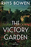 img - for The Victory Garden: A Novel book / textbook / text book