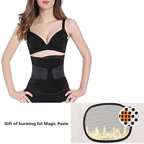 Body Support and Weight loss help