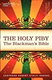 The Holy Piby, Shepherd Robert Rogers and Robert Athlyi Rogers, 1605200530