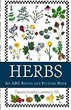 Herbs, Gondre-Lawrence, Tamara, 1937312038