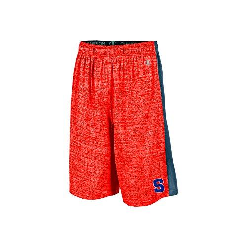 (Champion NCAA Syracuse Orange Boys 9
